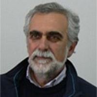 Nicolas PALLIKARAKIS, Greece