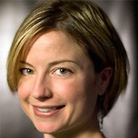 Patricia TRBOVICH, Canada
