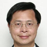 Albert Poon, Hong Kong