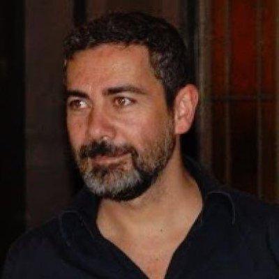 Ernesto IADANZA, IT