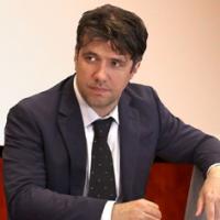 Matteo Ritrovato, Italy