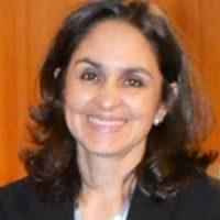 Adriana Velazquez, CH.
