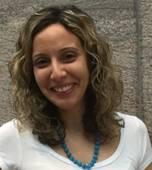 Julie POLISENA, Canada