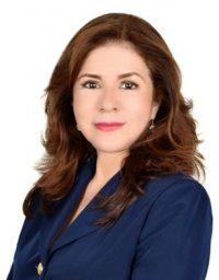 Rossana RIVAS TARAZONA, PE